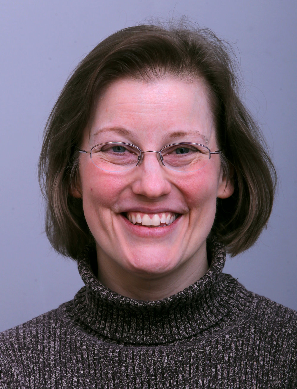 DEBBIE COCKRELL - Reporter at The News Tribune in Tacoma