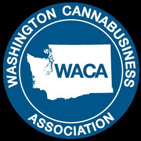 WCAA-logo.png