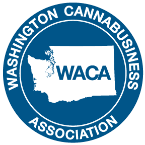 waca - The Washington CannaBusiness Association (WACA), the premiere policy influencer on behalf of its 502-licensed members in Olympia and in Washington, D.C., will host a Policy & Leadership Seminar on October 25 (Day 1) of Lemon Haze from 10am to 2pm. The seminar will deliver insights from, and access to, state lawmakers sharing insights about the legislative process and how to be successful in Washington, a team of compliance experts answering questions about how to protect your business interests in the spotlight of our heavily-regulated marketplace and a keynote presentation featuring those on the frontlines of protecting and strengthening the legal industry against threats from an anti-cannabis Trump/Sessions administration, as well as a hosted lunch.