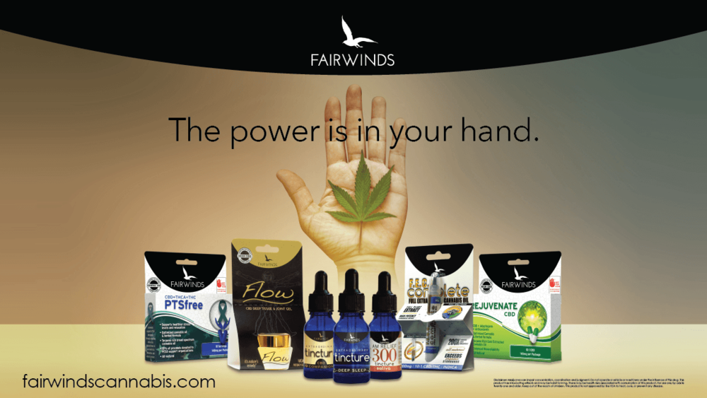 Power In Your Hands_BANNER_16x9.png