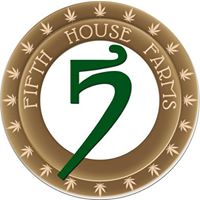 5th house.jpg