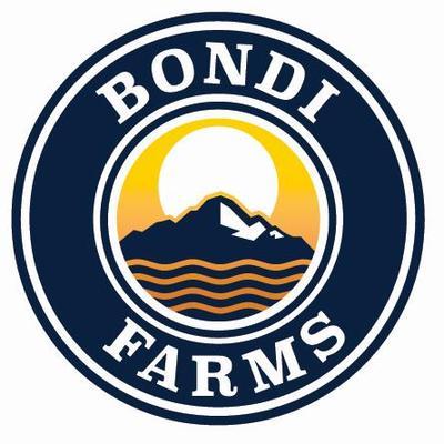 Bondhi Farms.jpg