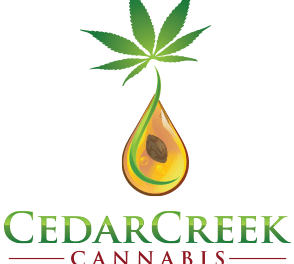 Cedar Creek Cannabis.png