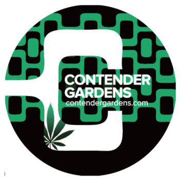 contender gardens.png