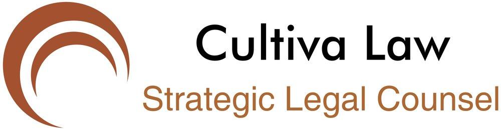 cultiva.jpg