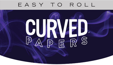 curved Rolling papers.png