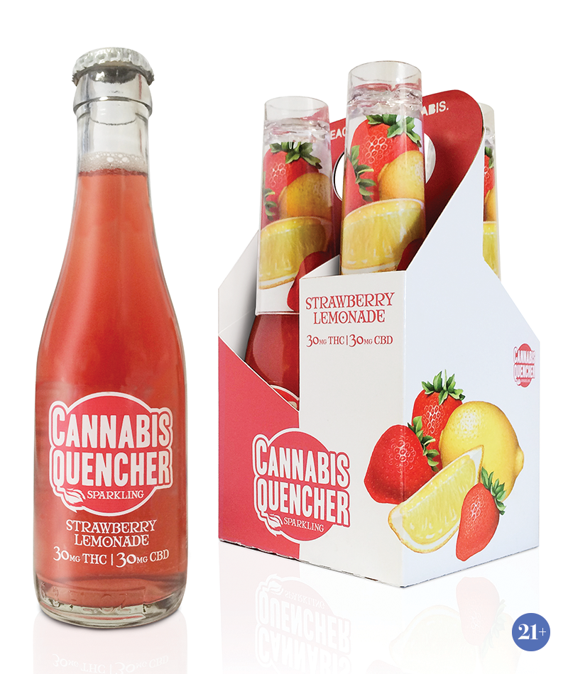 eh-rec-cannabis-quencher-sparkling-strawberry-lemonade.png