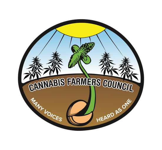 Farmers council.png