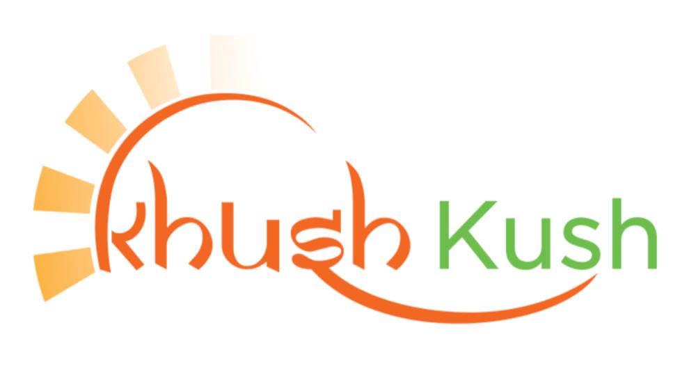 Khush Kush.png