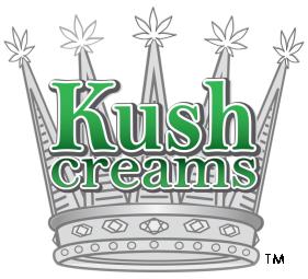 kush_creams.png