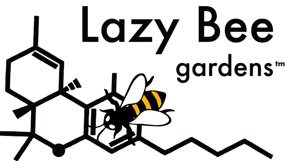 lazy-bee-gardens.png