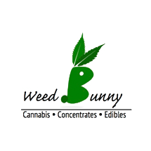 My weed bunny.png