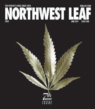 Northwest Leaf.jpg
