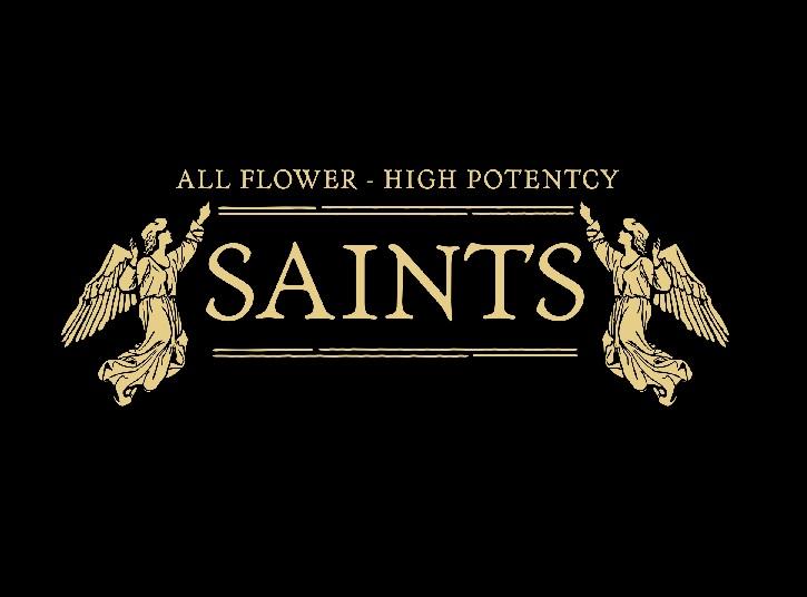 saints-logo.jpg