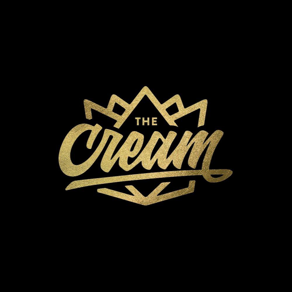The Cream.jpg