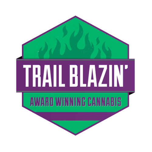 Trailblazin.png