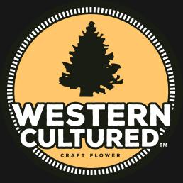 western cultured.jpg