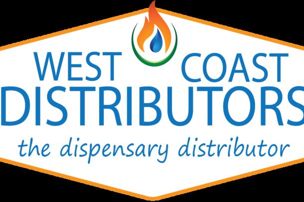 West coast distributors.png
