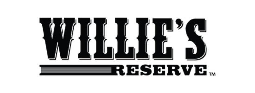 Willies-Reserve-.jpg