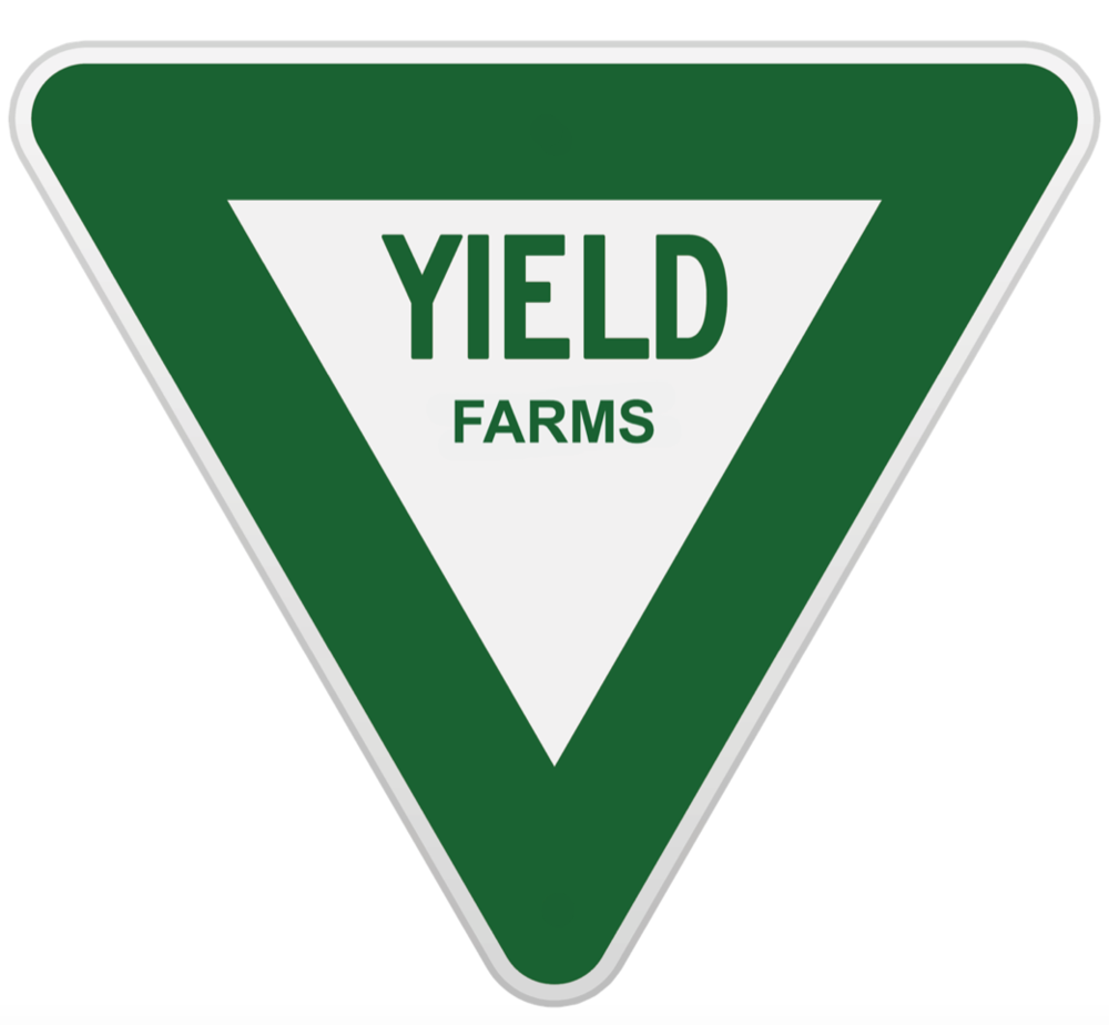 yield farms logo.png