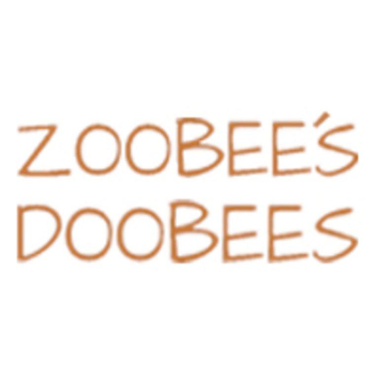 Zoobees Doobees.jpg
