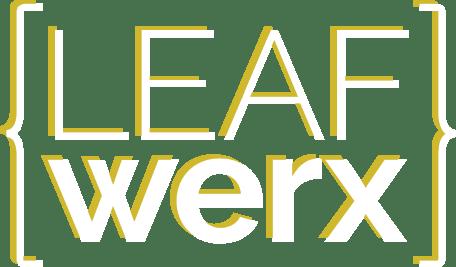 leafwerxlogo.png