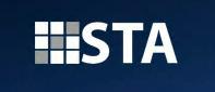 STA Logo.png