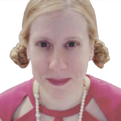 Sara-Brittany-Somerset_avatar_1533830378-400x400.png