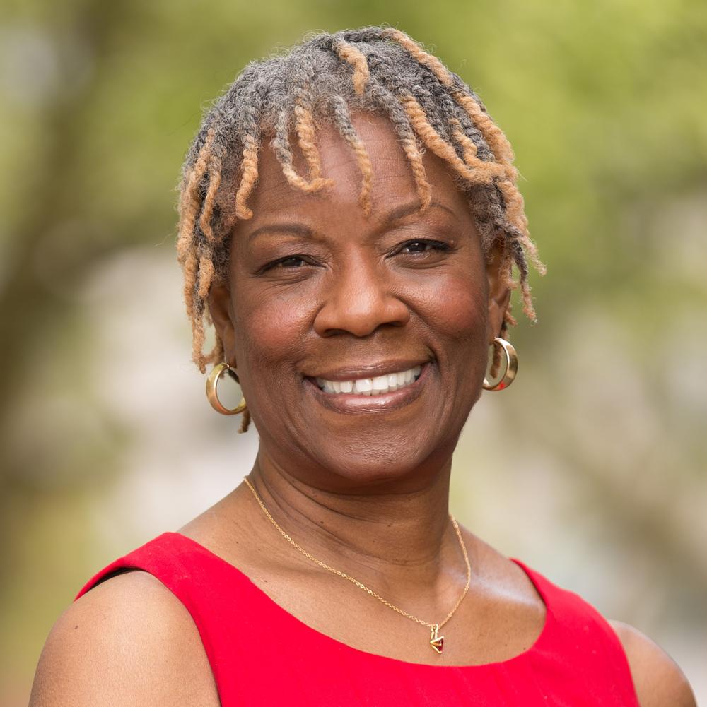 DR. JANICE KNOX - American Cannabinoid Clinic