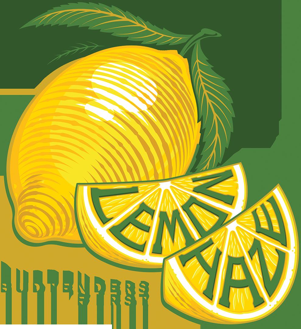 LemonHaze Budtenders First.png