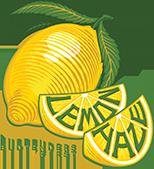 LemonHaze Logo.png