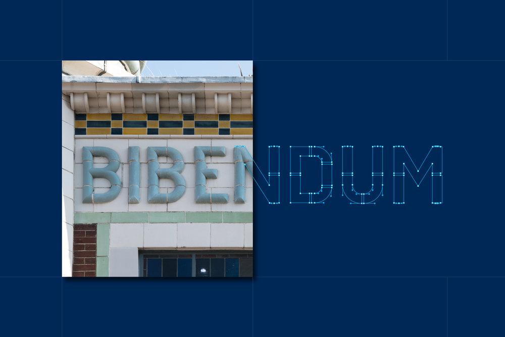 CounterStudio_Bibendum_LogoDrawn.jpg