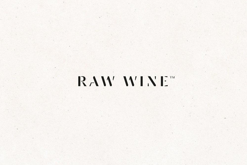 CounterStudio_RawWine_Logo_square.jpg