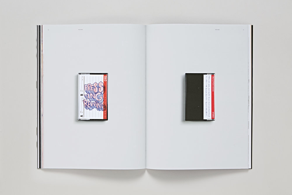 CounterStudio_TypeNotes_Cassettes1.jpg