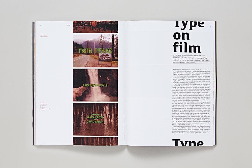 CounterStudio_TypeNotes_TypeOnFilm1.jpg