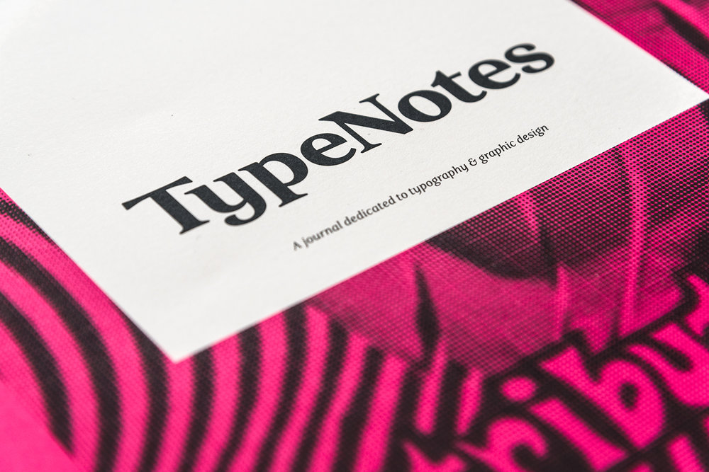CounterStudio_TypeNotes02_CoverCrop.jpg