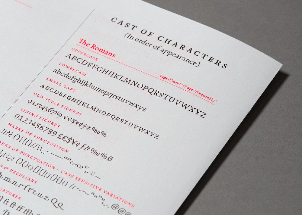 CounterStudio_Brabo_cast_of_characters_landscape.jpg