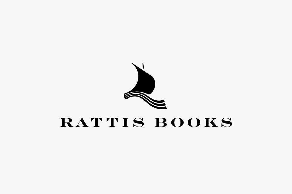 CounterStudio_Rattis_LogoFull.jpg