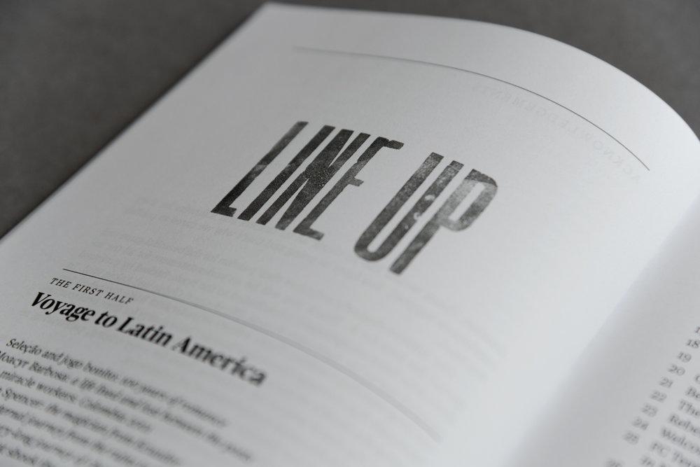 CounterStudio_Tiro_LineUpDetail.jpg