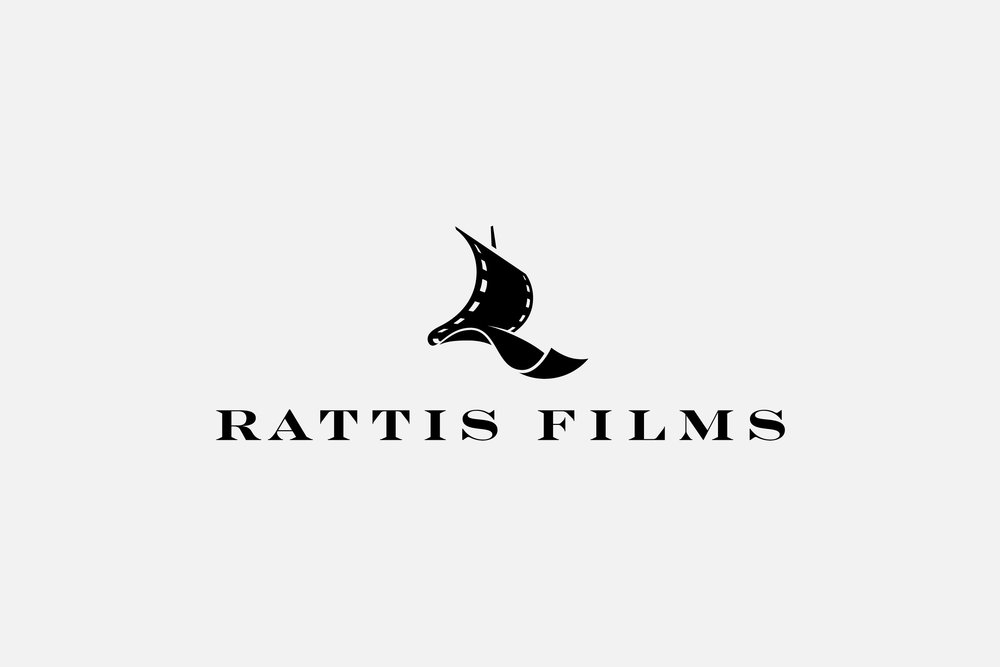 CounterStudio_RattisFilms_Logo.jpg