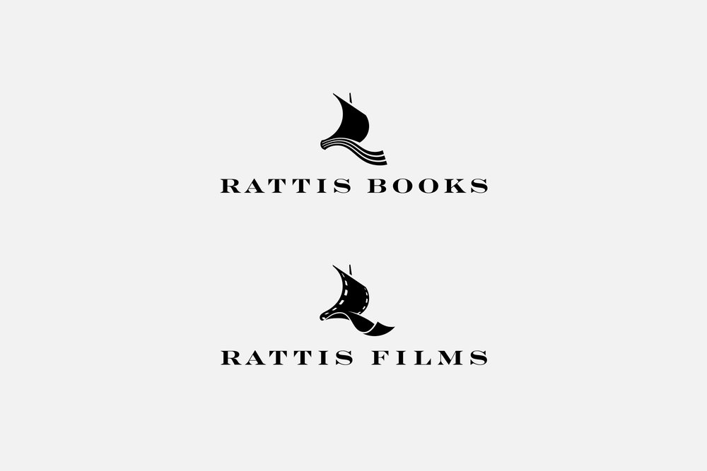 CounterStudio_RattisFilms_Books.jpg