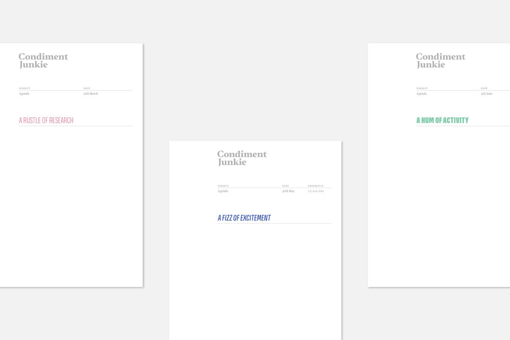 CounterStudio_CondimentJunkie_Agenda.jpg