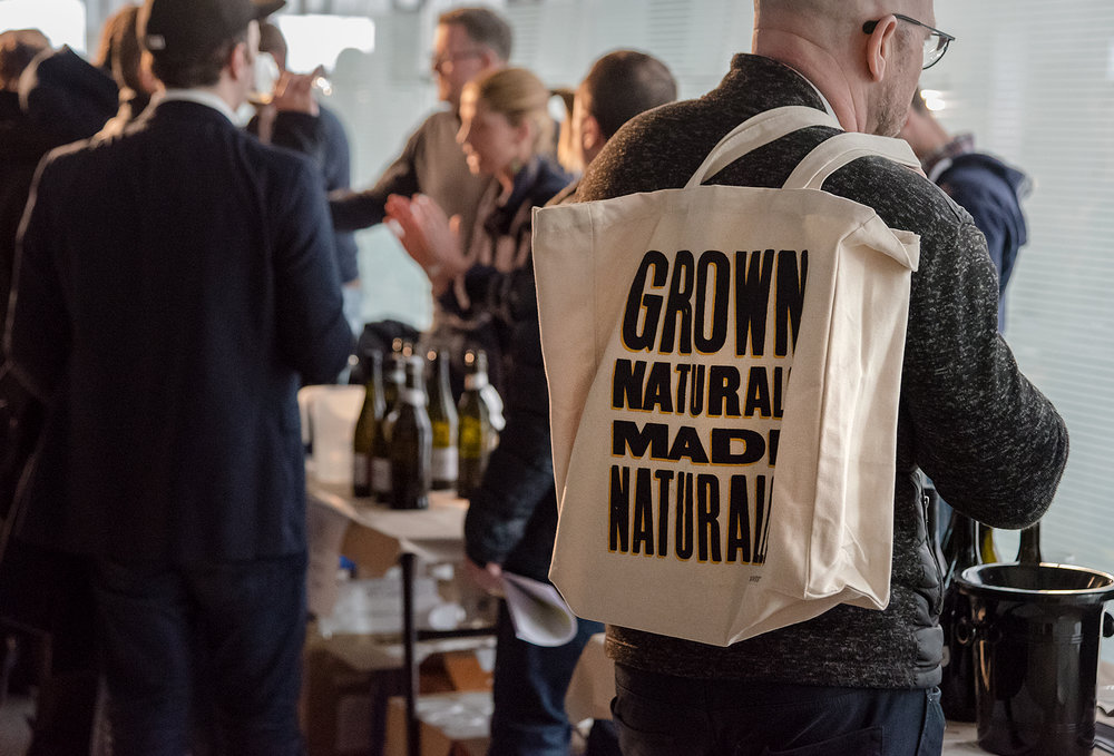 CounterStudio_RawWine_Fair_tote_.jpg
