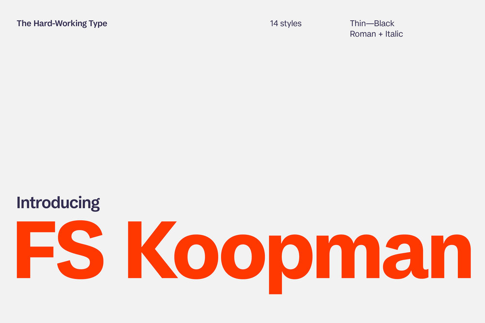 CounterStudio_FSKoopman_Intro.jpg