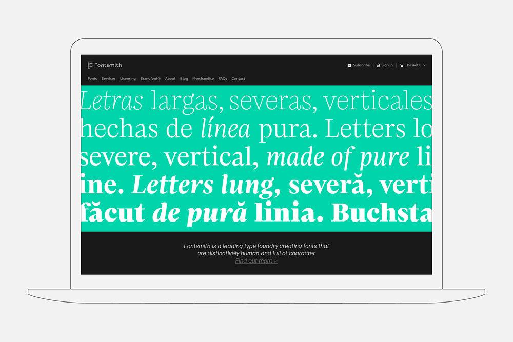 CounterStudio_Fontsmith_FSNeruda_web.jpg