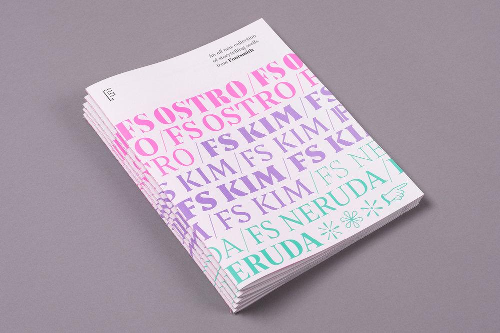 CounterStudio_FontsmithSerifs_Cover.jpg