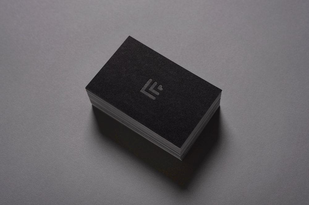 CounterStudio_LLL_CardStack.jpg