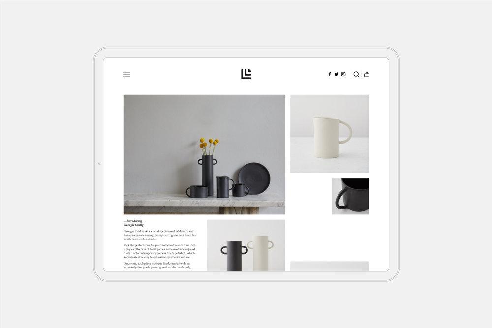 CounterStudio_LLL_Website.jpg