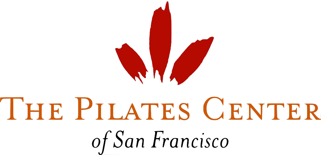 Pilates Center of San Francisco