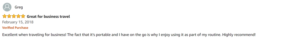 amazon review 2.PNG